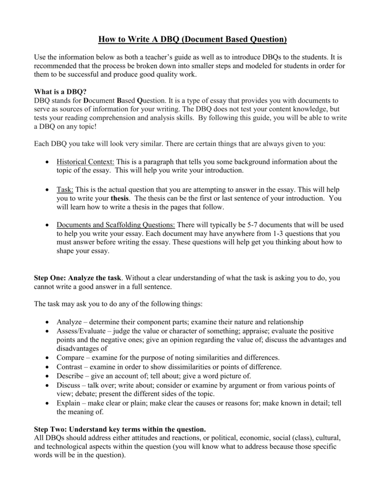 Cover letter for nurses aide position
