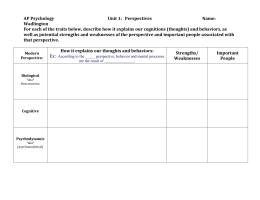 Unit 1GraphOrganizer