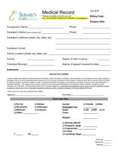 NCF_ADMISSION_FORM