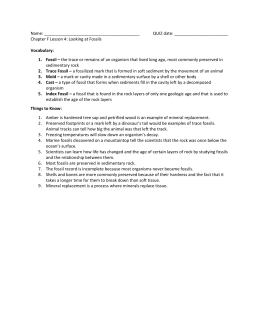 F3-4 Study Guide for QUIZ [1/28/2016]