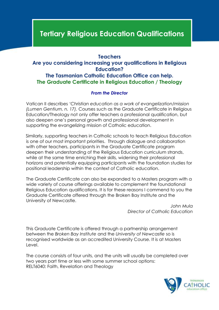 leaving certificate religious education coursework 2013 Prescribed titles for religious education coursework for leaving certificate 2013 a choice of two titles is given in each of sections e and h below.