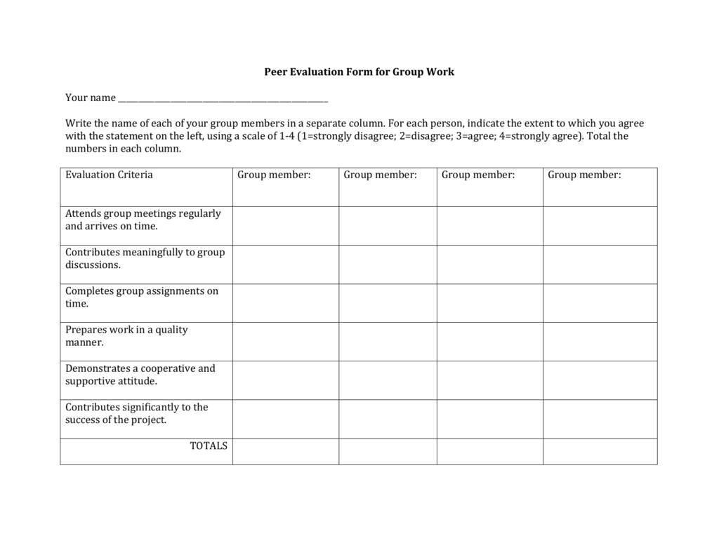 006815430_1 3a941a8c409c46f3ea4c674854faa635png - Peer Evaluation Form