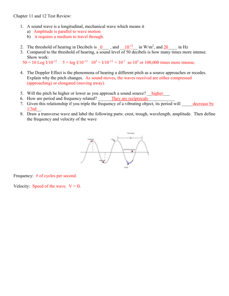 Chapter11_12 review answers