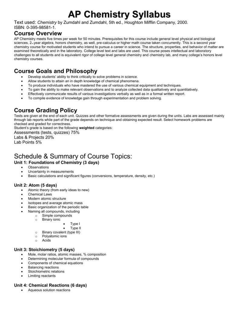 umi dissertation service pc-service.umi.rutgers