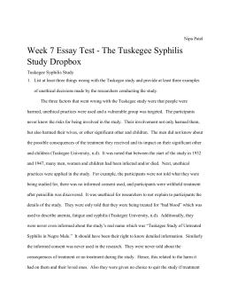 Argumentative Essay Thesis Statement Week  Essay Test Examples Of Thesis Statements For Argumentative Essays also Proposal Essay Sample Document Argumentative Essay Examples For High School