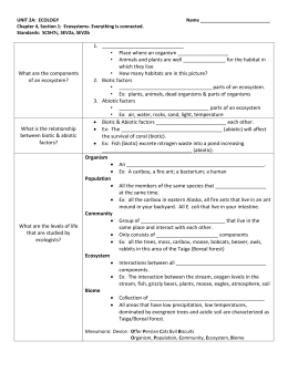 Unit 2A Ch4 S1 notesheet