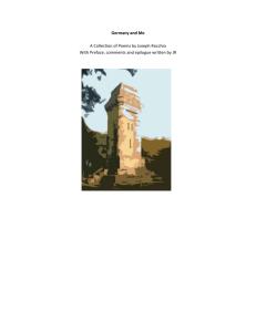 pdf zum - Internationale Kurzfilmtage Oberhausen 7c4bb0ee6
