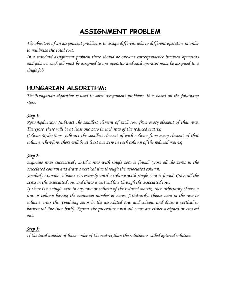 pdf essay writing zulu