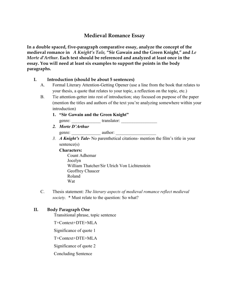 Term paper knowledge management