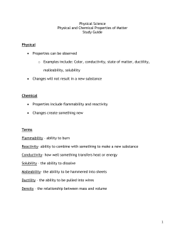 Personal Management Merit Badge Worksheet Word Unit Plan Grade  Chemistry Solutions And Solubility Avital Sentence Fragments Worksheet Pdf with Reading A Thermometer Worksheet Pdf Properties Of Matter Study Guide 2-d Shapes Worksheet Word