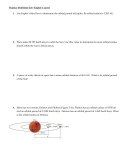 Worksheets Gravitational Force Worksheet gravitational force worksheet 5 4 practice problems