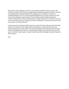 Academic essay writer services uk