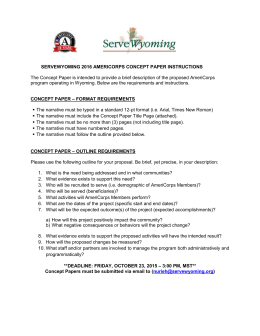 servewyoming2016americorpsconceptpaperinstructions (2)
