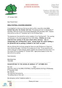 dublin city planning application form