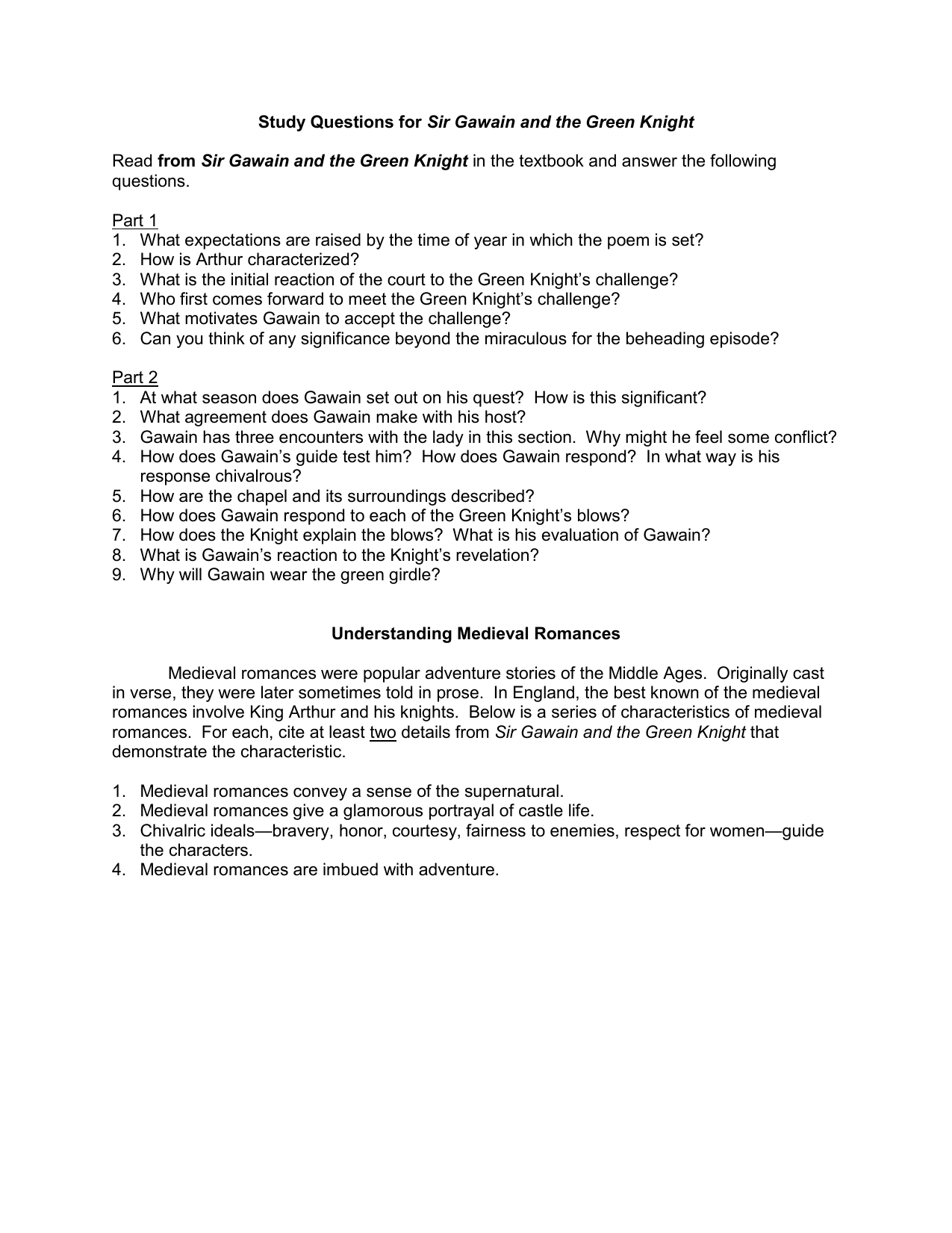 Essay About Good Health Cfaedfbfebacdpng Harvard Business School Essay also Example Of A Thesis Statement For An Essay Study Questions For Sir Gawain And The Green Knight After High School Essay