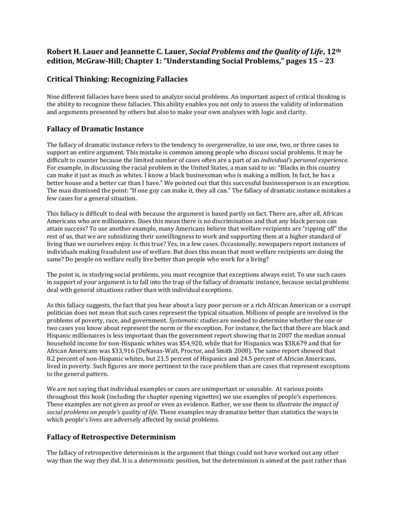 thesis in argumentative essay unit 1