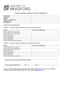 TAC Booking form - 08July2014