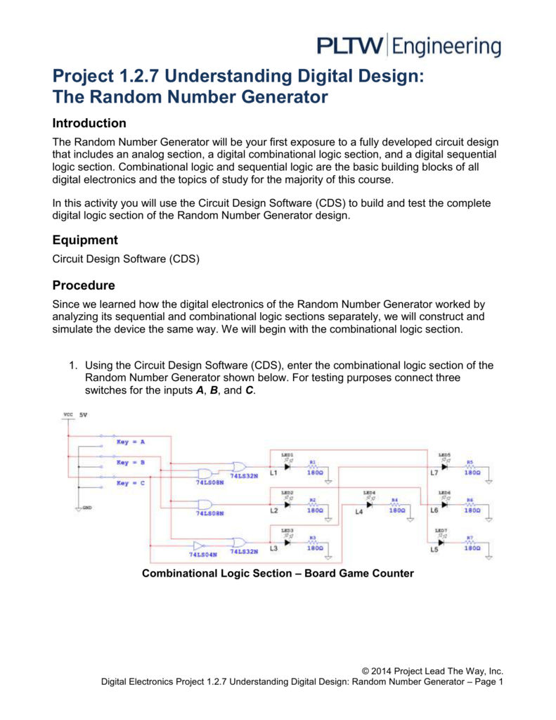 File Random Number Generator Based Game