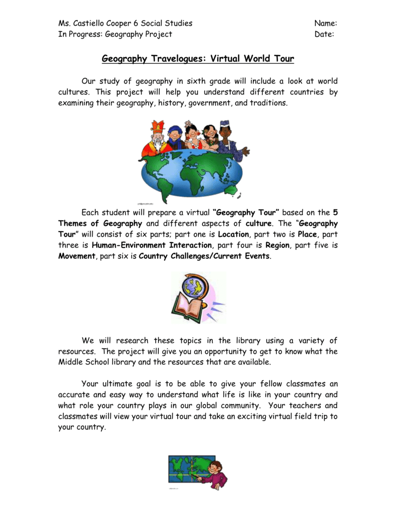 How to write a guiding question about the environment write my popular cheap essay on founding fathers
