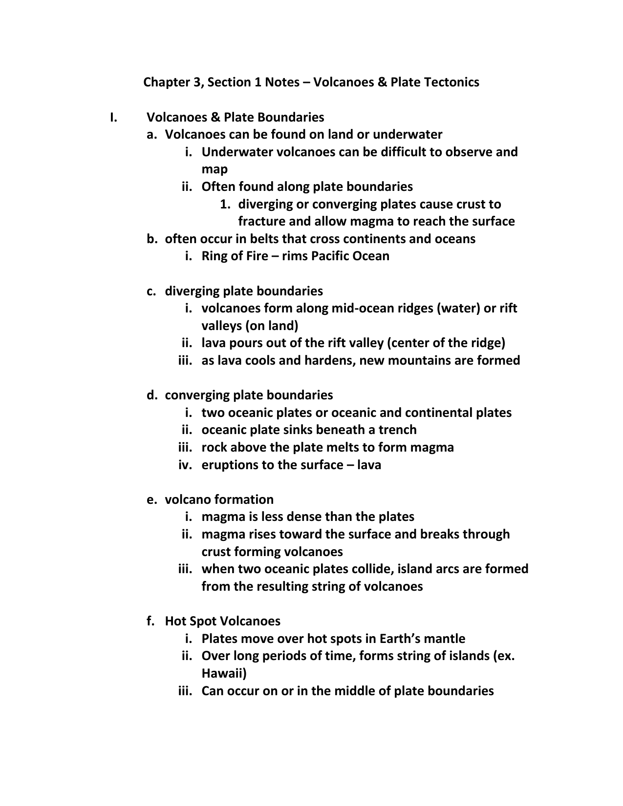 Bill Nye Volcanoes Worksheet Worksheets for Education – Bill Nye Plants Worksheet