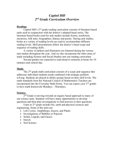 2nd_grade_curriculum_overview