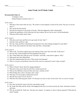 The Blind Side Summary & Study Guide