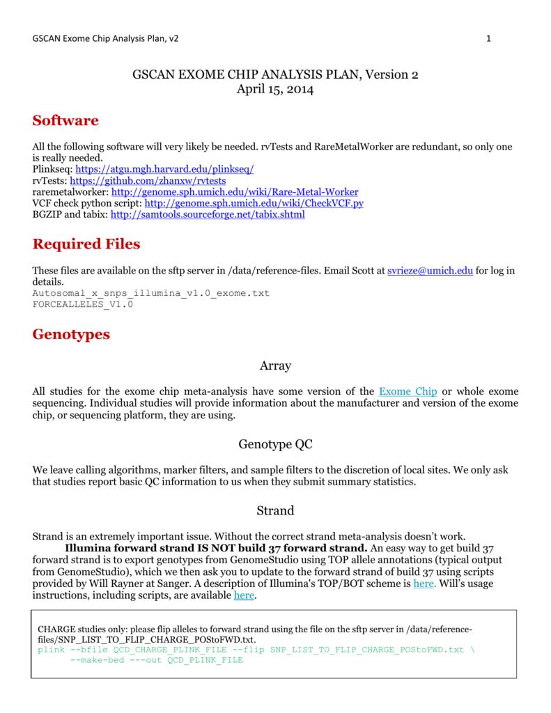 forcealleles_v1 0 - GSCAN