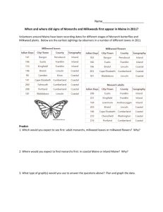 a modifiable student activity sheet
