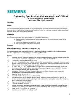 006853433_1 bf3affe30a2ae9dd31581848d4a49ce8 260x520 siemens sitrans f m mag 5100w (7me6580) siemens mag 5000 wiring diagram at panicattacktreatment.co
