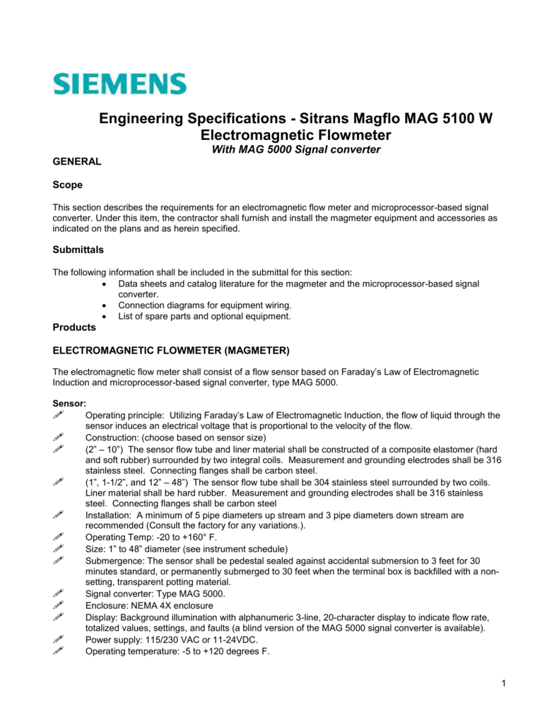 006853433_1 bf3affe30a2ae9dd31581848d4a49ce8 sitrans magflo mag 5100 w siemens mag 5000 wiring diagram at panicattacktreatment.co
