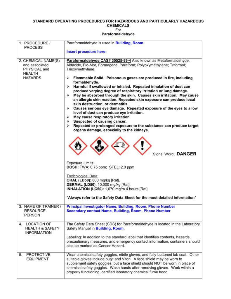 Wsu environmental health safety environmental health - Wsu Environmental Health Safety Environmental Health 7