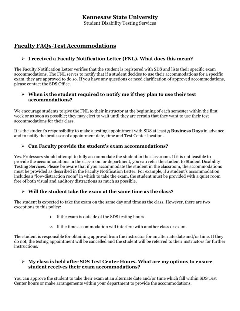 What Is A Registered Letter.Information On Sds Testing Procedures