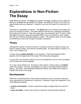 "heros journey essays Writing prompt: your ""hero's journey  or advice that will help on the journey or the hero reaches within to a source  and also life-changing for essay and."