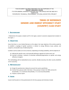 ToR_Gender_and_Energy_Efficiency_Study