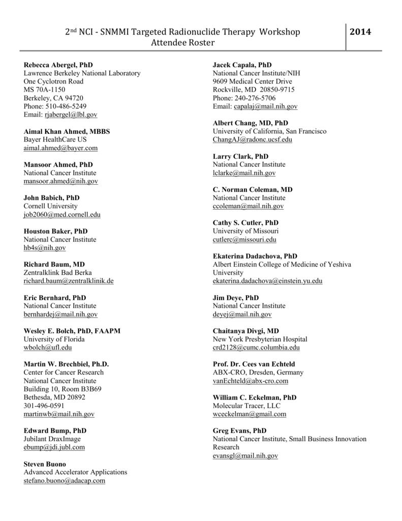 CMIIT COE Board of Directors