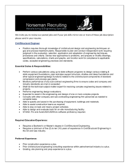 View our Jobs - Norseman Recruiting