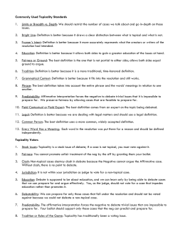 The Nitrogen Cycle Student Worksheet Answers - the nitrogen cycle ...