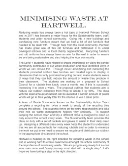 Hartwell-Waste_Case_Study