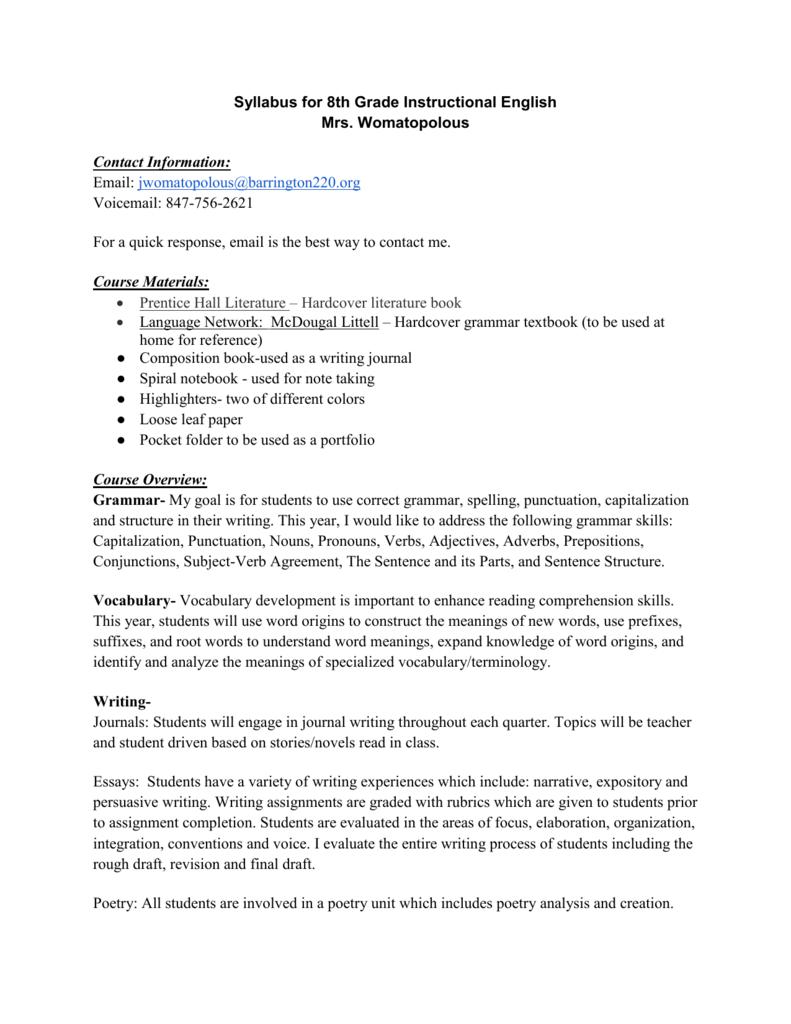 Help me write journalism case study