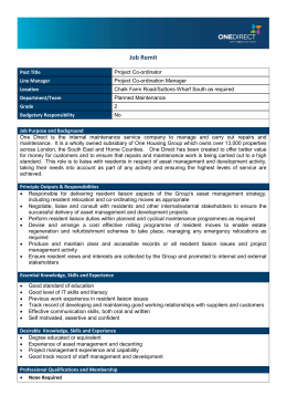 Job_Description_Project_Co_ordinator_May_2015