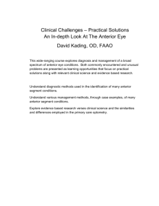 Clinical-Challenges-Practical-Solutions_-An-In-depth-Look-At