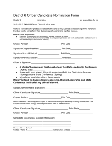 District-6-Officer-Candidate-Nomination-Form