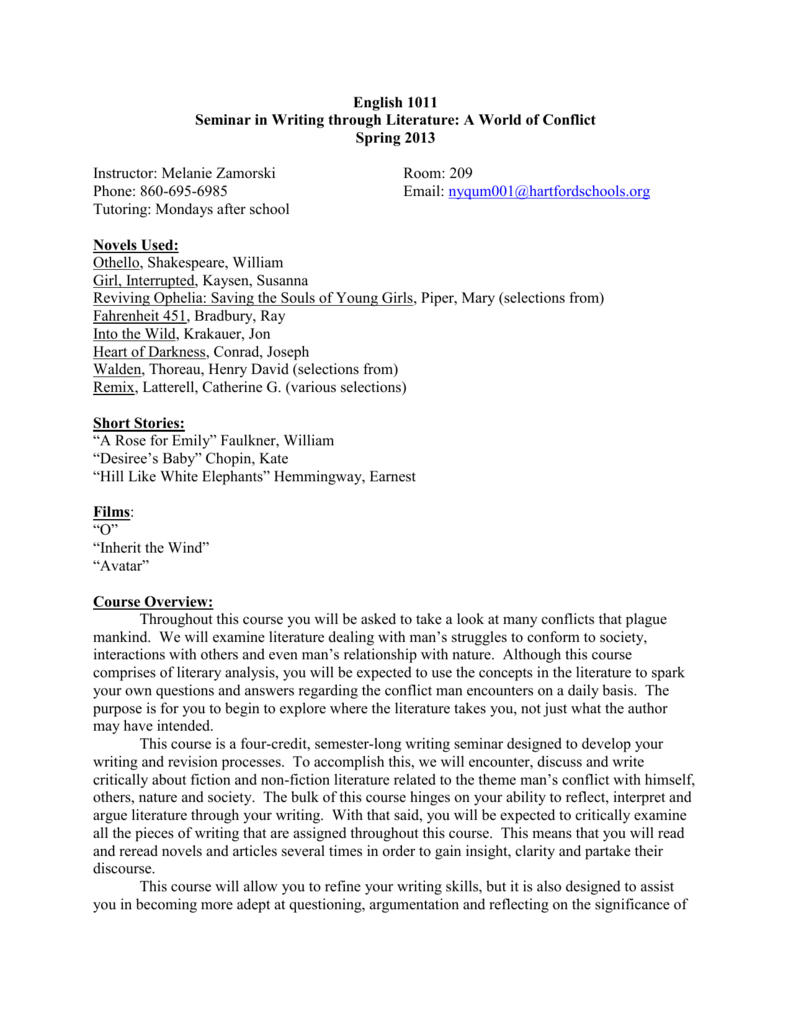Professional food service manager resume
