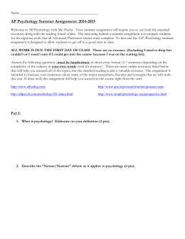 writing bank essays with examples free