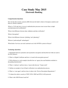 17.1 Case Study Worksheet1