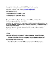 Za_WEB_e_Books_22_06_2014