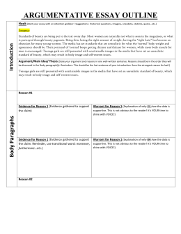 essay greenhouse gas protest Greenhouse gases essay examples  an analysis of the greenhouse effect of an increase in the atmospheric temperature caused by increasing amounts of greenhouse gases.