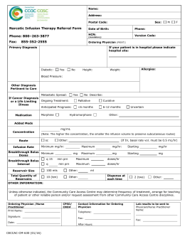 New Patient Referral and Diagnostic Test Order Form on foster care forms, optometry forms, psychologist forms, spa forms, yoga forms, medication forms, surgical forms, chiropractic forms, case management forms, therapist forms, coaching forms, housing forms, check up forms, icon forms, wellness forms, monster forms, maintenance forms, physician forms,