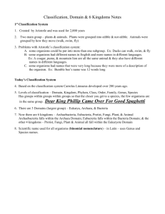 critical thinking diagram worksheet 18-1 classification of bacteria by shape and number answers