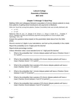 Wk05 assign questions v02